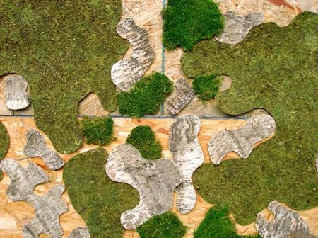 camouflage_detail.jpg