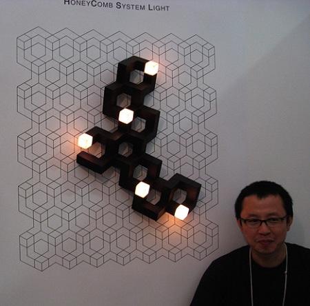 light1444.jpg